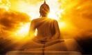 4 พุทธ วิธีการสอนของพระพุทธเจ้า