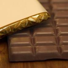 ~~~วิจัยกินช็อกโกแลตดำ-ลดโรคเพลีย~~~