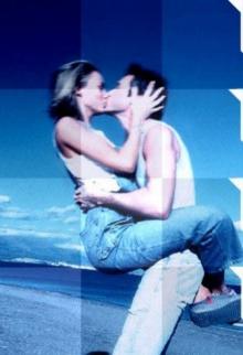 เหตุผลดีๆ 7 ประการของการจูบ