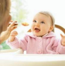 รู้จัก ของหวาน ก่อนป้อนน้ำตาลให้ลูก