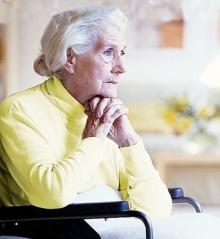 ออกกำลังไม่มีสาย คนอายุแก่ที่สุดก็ยังได้คุณประโยชน์