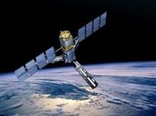 สหรัฐจับตามองดาวเทียมวันละ 1,300 ดวงที่อาจชนกัน