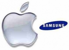 สงครามโทรศัพท์มือถือระอุ ซัมซุงเล็งฟ้องห้ามแอปเปิ้ลจำหน่ายไอโฟน 5