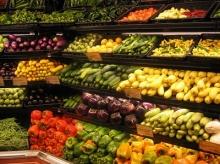ผักผลไม้ค้างคืน มีสารต้านอนุมูลอิสระเพิ่มขึ้นกว่าตอนสด ๆ ซะอีก