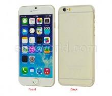 โผล่ภาพชิ้นส่วน iPhone 6 / 6L ล็อตใหญ่