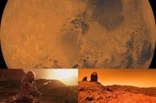 คอร์สเอาชีวิตรอดบนดาวอังคาร เปิดรับสมัครแล้ว!!