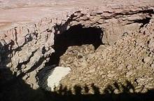 ทำลายความหวังจะพบสิ่งมีชีวิต ดินของดาวอังคาร เป็นพิษ