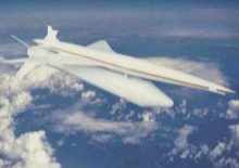 ญี่ปุ่นประสบความสำเร็จ ทำสอบเครื่องบินเร็วเหนือเสียง