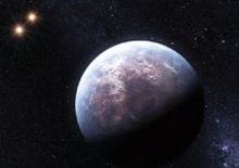 พบดาวใหม่นอกระบบสุริยะ32ดวง