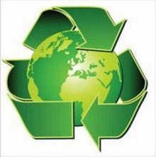 พลาสติกชีวภาพ... เหมือนกระดาษ