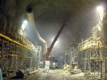 กฟผ.-ก.วิทย์เตรียมฟื้นโรงไฟฟ้านิวเคลียร์