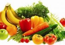 น้ำผัก-ผลไม้ล้างพิษกระเพาะอาหาร