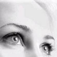 พบสาเหตุคนตาบอดยังรู้เวลามีเซลล์รับแสงพิเศษในดวงตา