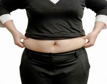 ป้อนให้กินแต่อาหารเหลวไร้แคลอรี ปีเดียวลด น้ำหนักลงได้ถึง 70 กก.