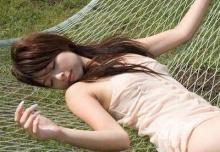 เผย...เคล็ดลับ!!! ความจำดี-อ่านและรู้แล้ว ให้ รีบนอนให้หลับ
