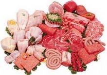 สมองขยายขณะกินเนื้อ
