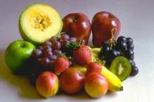 10 อาหารสุขภาพ ที่สาวๆ ควรมีติดตู้เย็น