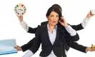 พบพันธุกรรม-ฮอร์โมน มีส่วนทำให้ ผู้หญิงบางคนชอบ ผัดวันประกันพรุ่ง