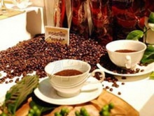 กาแฟทำให้อกผู้หญิงหด หากดื่มมากเกินกว่าวันละ 3 ถ้วย
