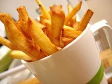 อาหารว่าง 10 ชนิดที่ควรหลีกเลี่ยงมากที่สุด