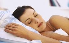 นอนหลับตอนกลางวัน สมองโปร่ง-แก้ปัญหาดี