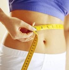 สูตรคิดนน.ตัวในใจ ตั้งอัตราจำกัดน้ำหนักตัวไม่ให้เลยขีด