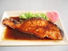 กินปลาปิ้งจิ้มซีอิ๊ว ได้เกรดโอเมก้า-3 ช่วยบำรุงหัวใจแข็งแรง