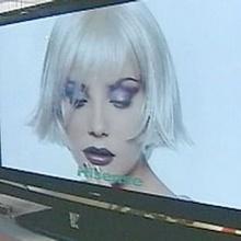ตาของกั้ง อาจเป็นแรงจูงใจการคิดค้นเทคโนโลยี เพื่อเพิ่มความคมชัดให้ DVD