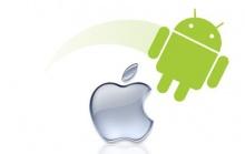 วิธีอัพเดตแอพฯ บน iPhone และ Android