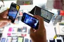 จับตาเกมใหม่แอปเปิล ไอโฟน 4 8 กิ๊ก ชัวร์หรือมั่วนิ่ม? และ iPhone 5 ในวันที่ไร้ สตีฟ จ็อบส์