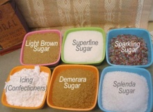 พบความลับลดน้ำตาลเลี่ยงวิตามิน จะช่วยต่อชีวิตให้ยืนนานสิบกว่าปี