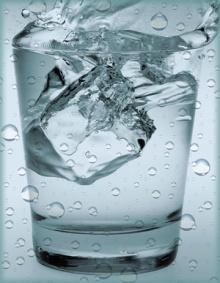 ดื่มน้ำ...เพื่อสุขภาพ