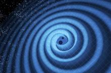 LIGO ตรวจพบคลื่นความโน้มถ่วงเป็นครั้งที่ 2 จากการชนกันของหลุมดำ