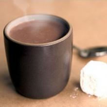 อาหารจำเป็นของการมีอายุขัยยั่งยืน อย่าให้ขาด ชา กาแฟและโกโก้