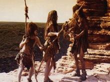 พบหลักฐานมนุษย์ปัจจุบันกินมนุษย์สมัยหิน