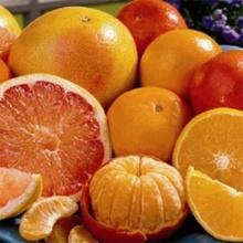 ทำไมเราทานส้มหลังจากที่แปรงฟันเสร็จใหม่ๆจึงรู้สึก ขม