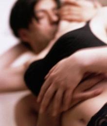 ตรวจสมองคนทำผิดทางเพศกับเด็ก มีสิ่งผิดปกติ เชื่อมโยงเข้าด้วยกัน