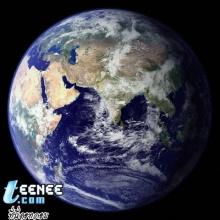20 ความรู้ทางวิทยาศาสตร์ ที่เราคาดไม่ถึง...