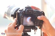 ชมภาพสุริยุปราคาทั่วไทย ที่ถ่ายจากกล้องต่าง ๆ