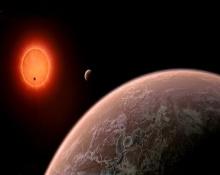 พบดาวเคราะห์คล้ายโลก!ความหวังอาณานิคมนอกโลกเริ่มส่อแวว!