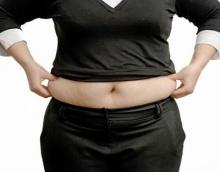 วิธีเพิ่มเมตาโบลิซึ่ม ขจัดความอ้วน-ไขมัน
