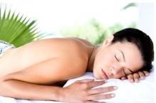 นอนน้อยเสี่ยงโรคหัวใจมาก นอนป้องกันโรคต้อง วันละเจ็ด ชม.ครึ่ง