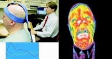 การสแกนคลื่นสมองใช้ตรวจหาผู้ก่อการร้ายได้