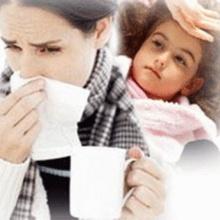 เชื้อไวรัสโรคหวัดมีอยู่ทั่วไปแค่เอื้อม ให้หมั่นล้าง มือกันไม่ให้เป็นสะพาน