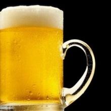 เป็นพุงถังเบียร์ เกิดจากกรรมพันธุ์มากกว่าน้ำเป็นฟอง
