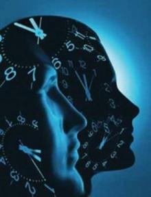 นาฬิกาชีวิตรวน-เพิ่มเสี่ยงป่วยความดันสูง