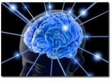 โรคสมองเสื่อมกับมะเร็งกลายเป็นคู่กัดกันเองต่างปราบกันและกัน