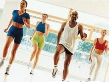 ออกกำลังกายเช้าหรือเย็นดีกว่ากัน?
