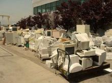 การลด e-Waste