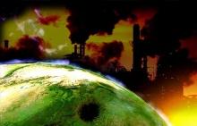เคาะแบบจำลองพยากรณ์อากาศ โลกจะร้อนมาก ขึ้นหลังปี 2552